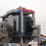 Clinica dentară Dental