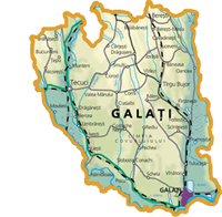 Galati