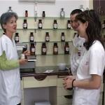 Farmacia Hygeia